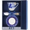 Набор чайный «Сад-Колокола»